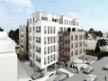 Tineretului, Sincai, apartament 2 camere, 65mp, etaj 3/5, bloc 2018, finisaje de calitate.