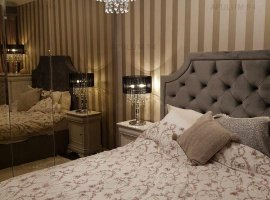 Sisesti - Apartament  Luxos