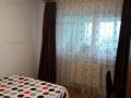 Apartament 3 camere Colentina