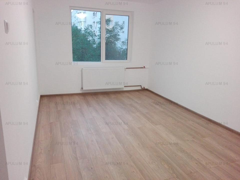 Costin Georgian, Morarilor - Carei, Apartament 2 camere
