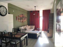 Nerva Traian, Mall Vitan, Apartament 3 Camere