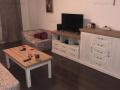 Vitan, apartament 4 camere, 94mp, etaj 10/10, decomandat, renovat.