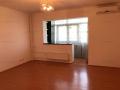 Diham, Ivan's Bar, Apartament 2 camere