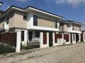 Vila in Prelungirea Ghencea, P+1+Pod, suprafata utila 118mp, teren 170mp, utilitati.