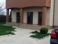 Vila Bragadiru- Buda.