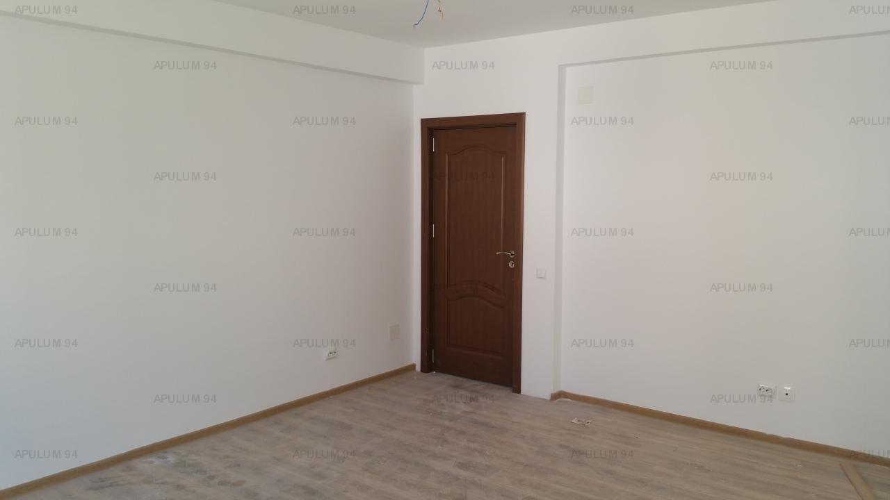 Apartament 3 camere in Prelungirea Ghencea, 89mp, etaj 2/2, decomandat, finisat la cheie.
