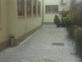 Vanzare vila Parcul Carol.