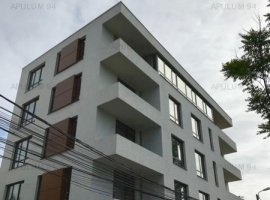 Apartamente 3 camere zona Tei-Barbu Vacarescu
