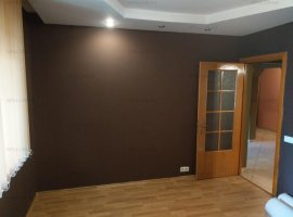 Apartament Panduri ideal sediu firma