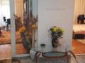 Apartament 2 camere Octavian Goga-pasaj  Marasesti