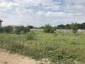 Teren in Prelungirea Ghencea, Drumul Ghindari, 885mp, gaz, curent, apa si canalizare