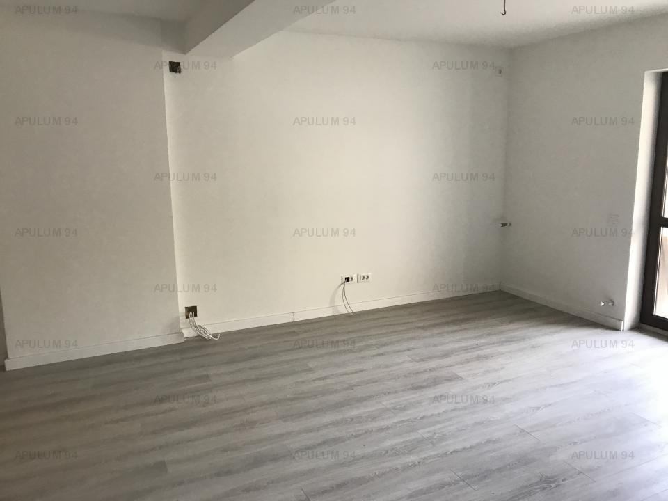 Prelungirea Ghencea, apartament 3 camere cu 112mp + curte in proprietate de 200mp.