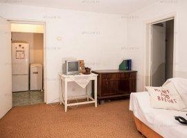Apartament  Frumos in  Berceni