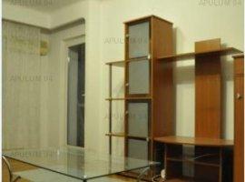 Apartament 3 camere zona Dorobanti-Beller