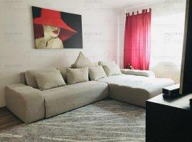 Apartament 2 camere Aviatiei-Herastrau-Promenada