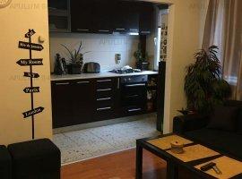 Apartament 4 camere confort 2