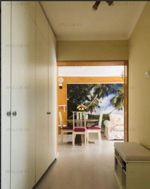 Apartament 2 camere Mihai Bravu
