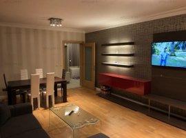 Apartament 3 camere Tei-Emerald