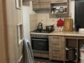 Soseaua Pantelimon, Apartament 3 Camere Decomandat
