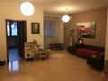 Prelungirea Ghencea, apartament 3 camere, 99mp, etaj 6, semidecomandat, finisaje de calitate.