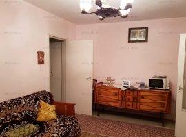 Apartament 2 camere, Brancoveanu, Budimex