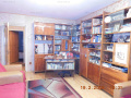 Mihai Bravu, Baba Novac, apartament 3 camere, 80mp, decomandat, etaj 6/10. Foarte spatios.