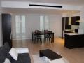Dorobanti, apartament 2 camere, 86mp, etaj 1/4, mobilat si utilat. Loc de parcare subteran