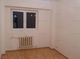 Apartament 3 camere in zona Vacaresti-Parcul Copiilor