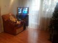 Apartament 4 camere pe Calea Crangasi