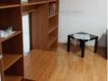 Apartament de 3 camere Mall Vitan