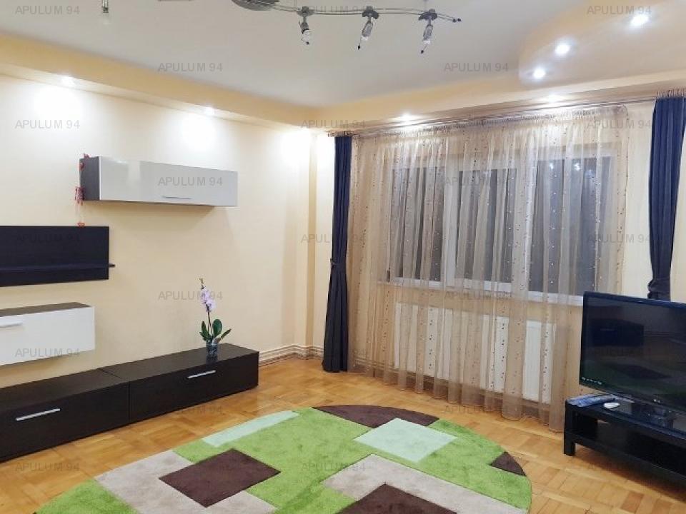 Vitan - Mall Inchiriere Apartament  3 camere - Casa de Pensii