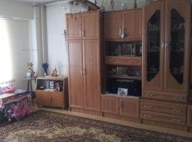 Apartament 2 camere Octavian Goga-Unirii