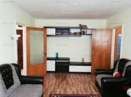 Apartament 2 camere Alexandru Obregia