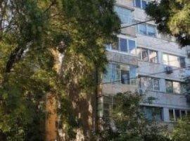 Apartament Giurgiului, Drumul Gazarului