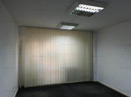 Apartament 4 camere Calarasi- Delea Veche