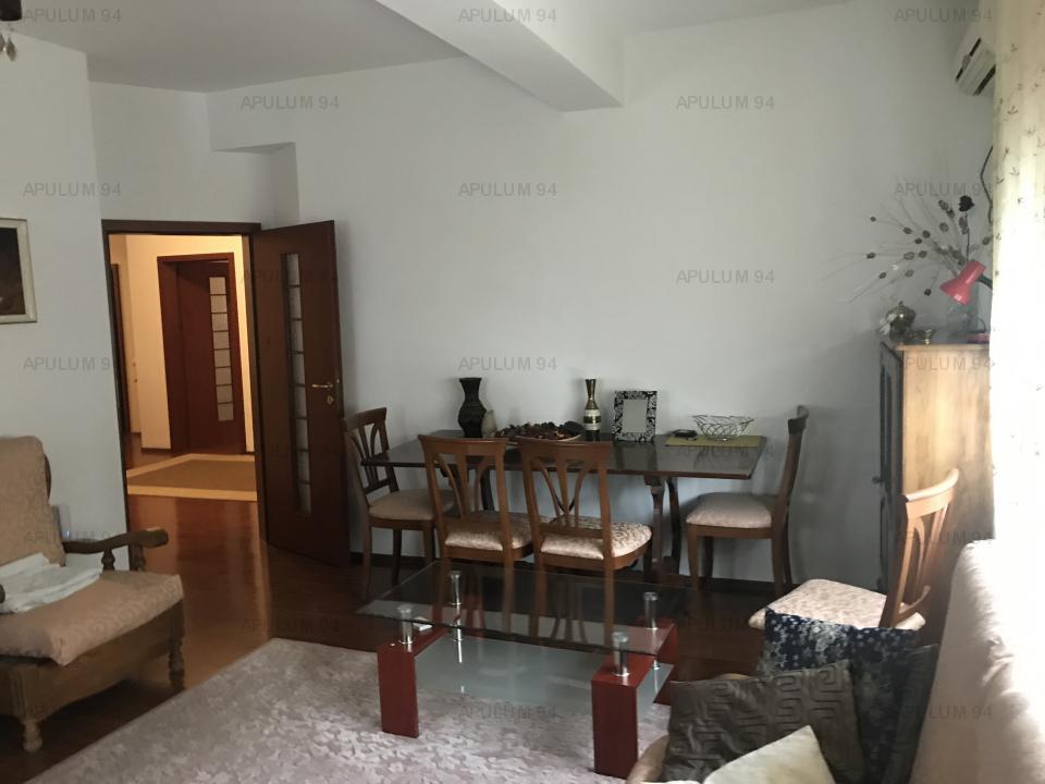 Prelungirea Ghencea, Cartierul Latin, 2 camere, 90mp ,etaj 4/7, decomandat.