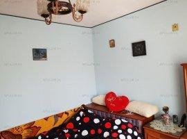 Apartament 4 camere Berceni langa parc