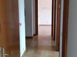4 camere Nerva Traian- stradal.
