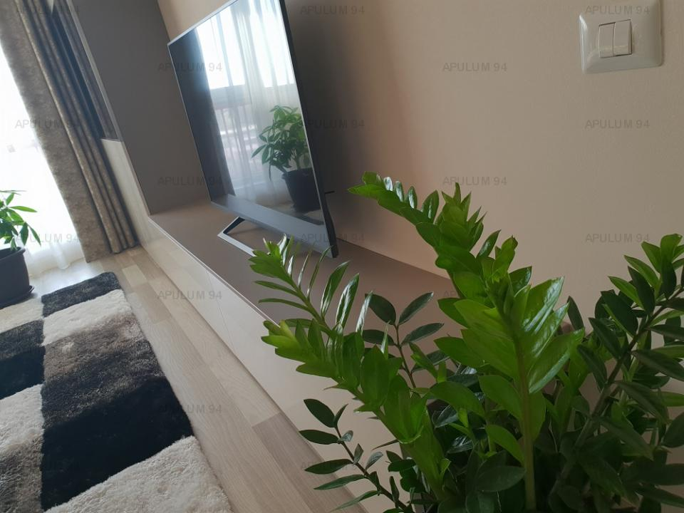 Apartament Nou si Luxos langa Parcul Carol