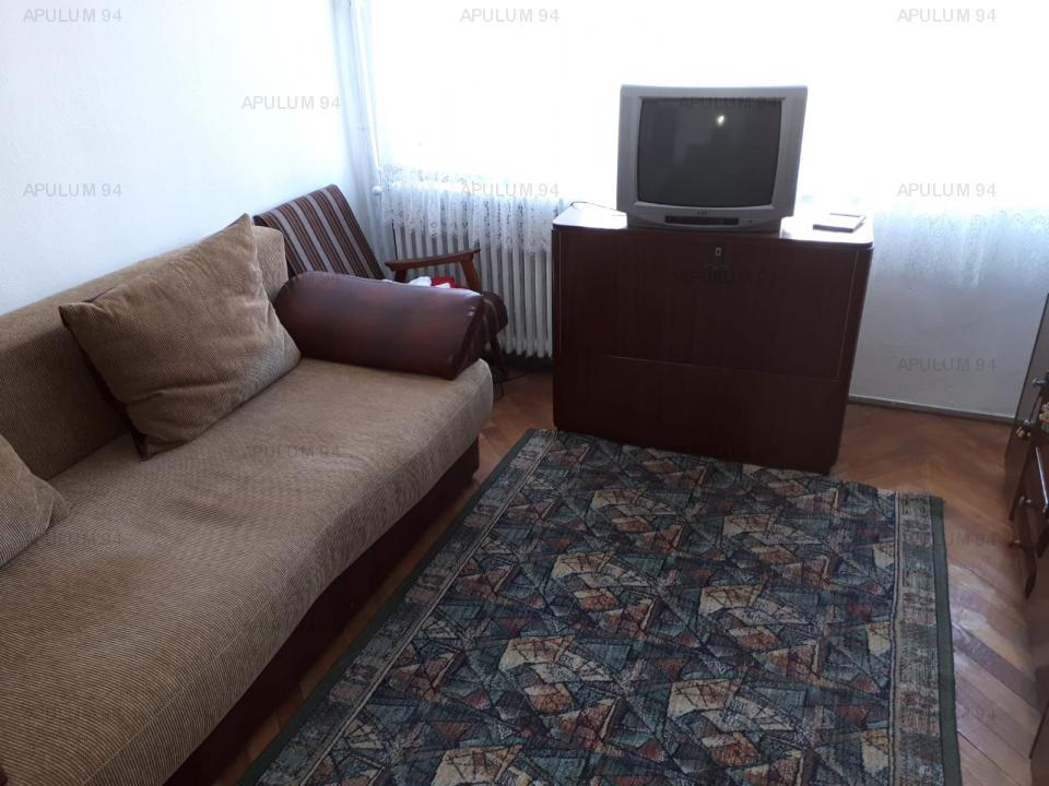 Apartament 2 cam Alba-Iulia