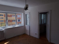 Apartamentp 2 cam Alba-Iulia
