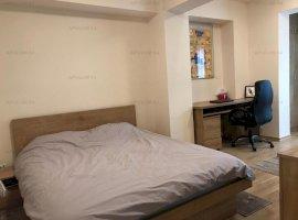 Apartament Lux Domenii