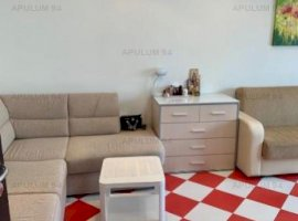 Apartament 2 camere Turda, Stradal