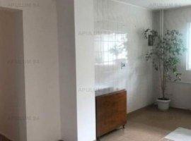 Brancoveanu superpozitie, Oltenitei - Parc, Apartament 3 camere decomandat