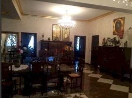 Vila P+1 in Bragadiru-Ilfov