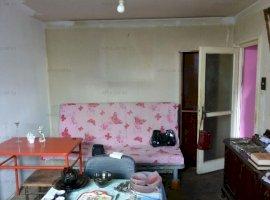 Apartament 4 camere confort 2 Baciului