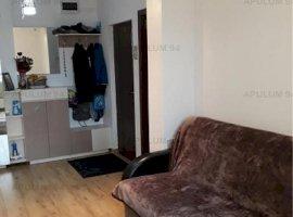 Apartament 2 camere Giurgiului Dedeman