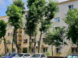 Apartament 2 cf 2 Berceni Straja