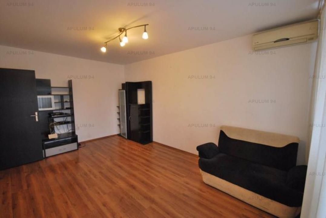 Apartament de 3 camere foarte frumos stradal pe Brancoveanu