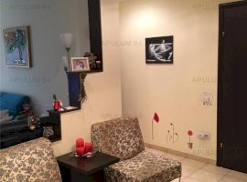 APARTAMENT 4 CAMERE PANTELIMON MALL